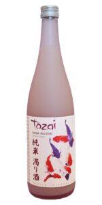 Tozai Snow Maiden